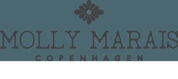 Molly Marais site 4339054f81a57