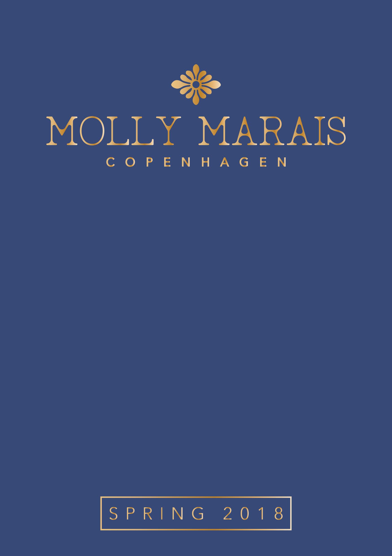 mollymarais_catalogaw
